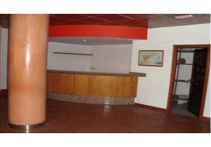 Hotel en Puerto de la Cruz - 1