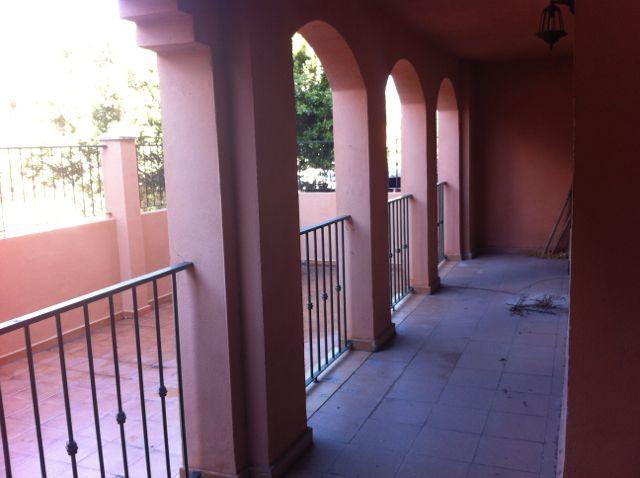 Piso en Marbella (30158-0001) - foto4