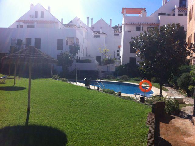 Piso en Marbella (30158-0001) - foto3