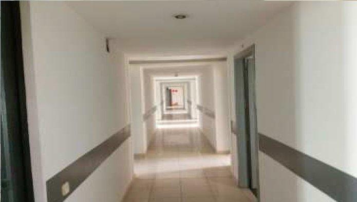 Hotel en Sant Fruitós de Bages (55566-0001) - foto6