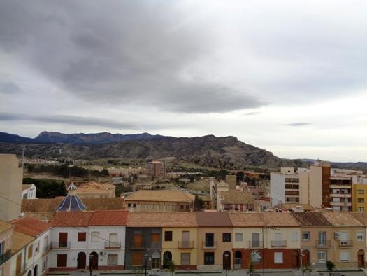 Piso en Jijona/Xixona (Piso en Jijona) - foto1