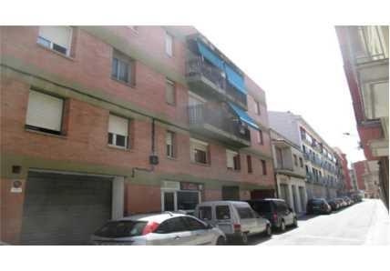 Piso en Girona (33833-0001) - foto6