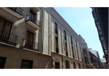 Edificio en Valladolid - 0
