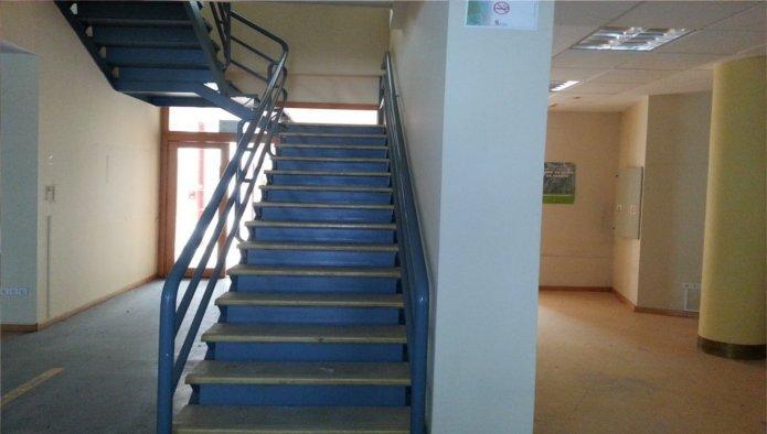 Edificio en Valladolid (31500-0001) - foto8