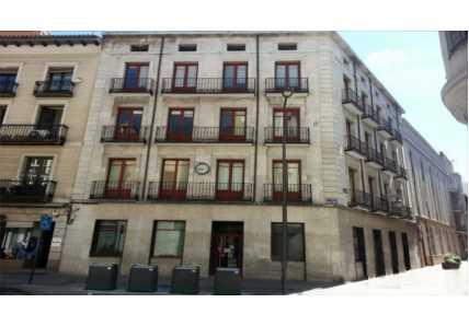 Edificio en Valladolid (31500-0001) - foto10