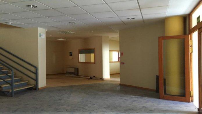 Edificio en Valladolid (31500-0001) - foto6