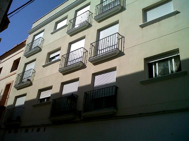 Piso en Benicarló (36740-0001) - foto0