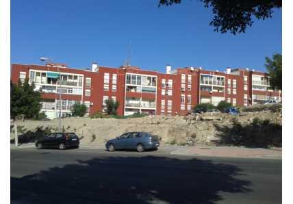 Piso en Almería (81986-0001) - foto6