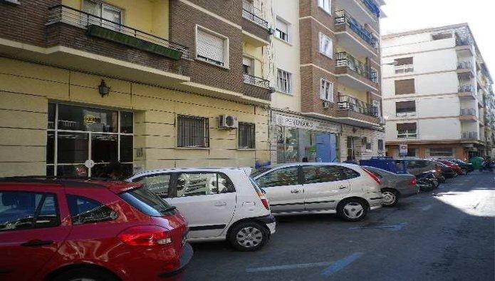Piso en Sevilla (36145-0001) - foto0