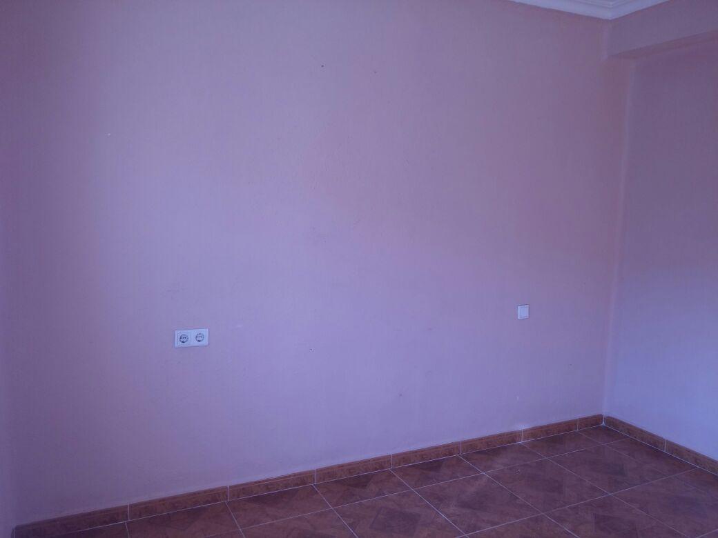 Piso en Albacete (36337-0001) - foto3