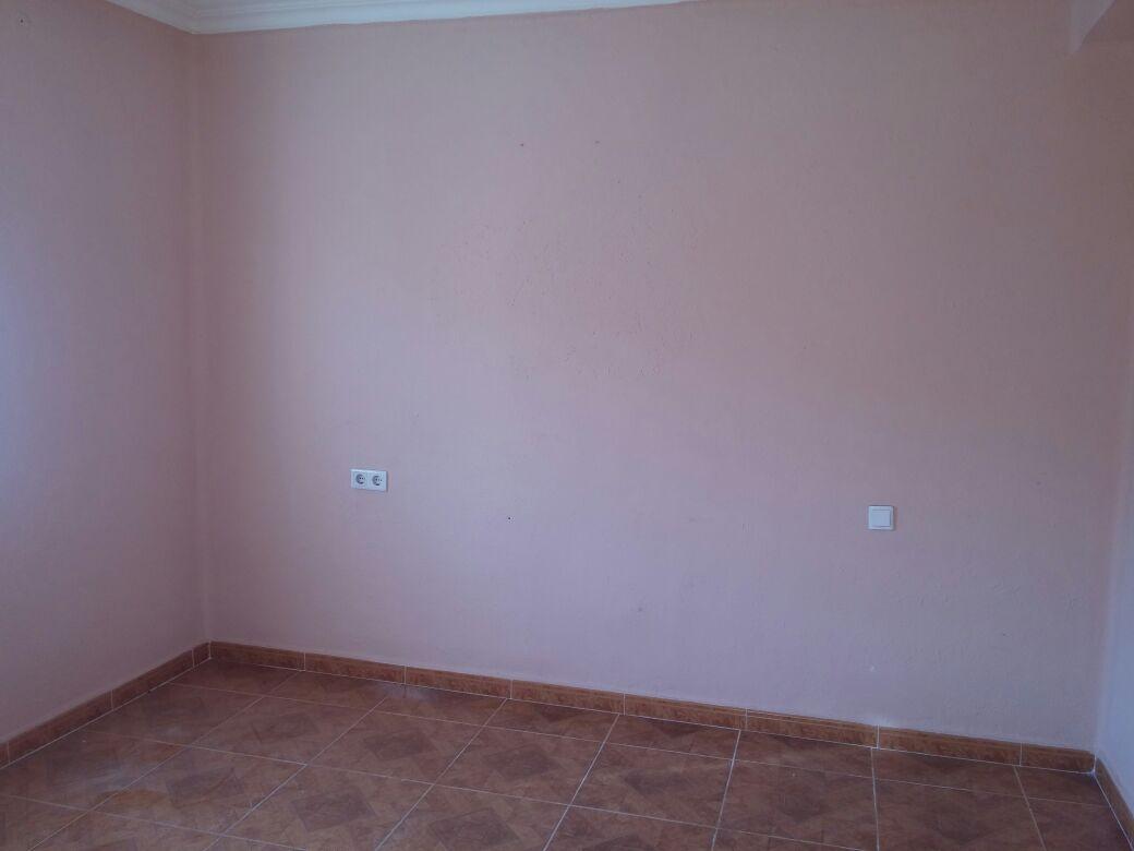 Piso en Albacete (36337-0001) - foto5