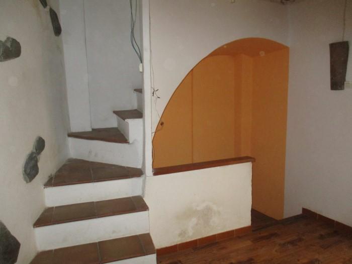 Casa en Espluga de Francolí (L') (70253-0001) - foto5