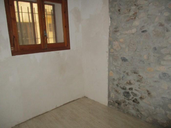 Casa en Espluga de Francolí (L') (70253-0001) - foto2