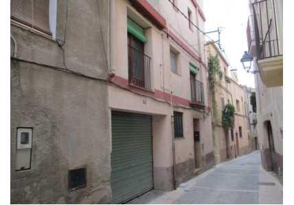 Casa en Espluga de Francolí (L') (70253-0001) - foto8