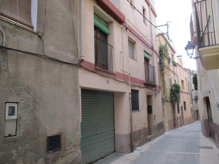 Casa en Espluga de Francolí (L') (70253-0001) - foto0