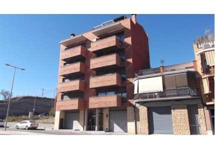 Oficina en Santa Margarida de Montbui (M72449) - foto6