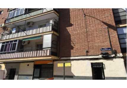 Piso en Madrid (42770-0001) - foto5