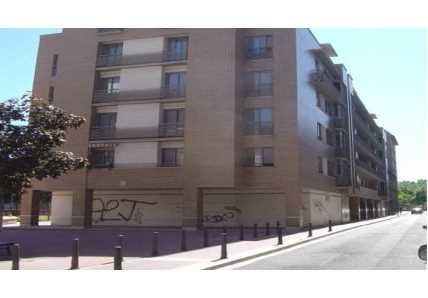 Locales en Valladolid (33840-0001) - foto3