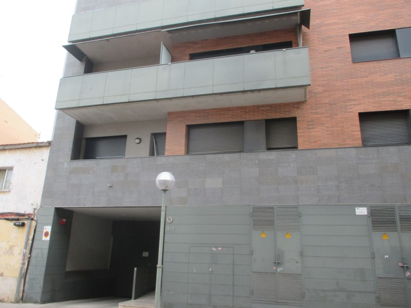 Garaje en Tarragona (60000-0001) - foto1