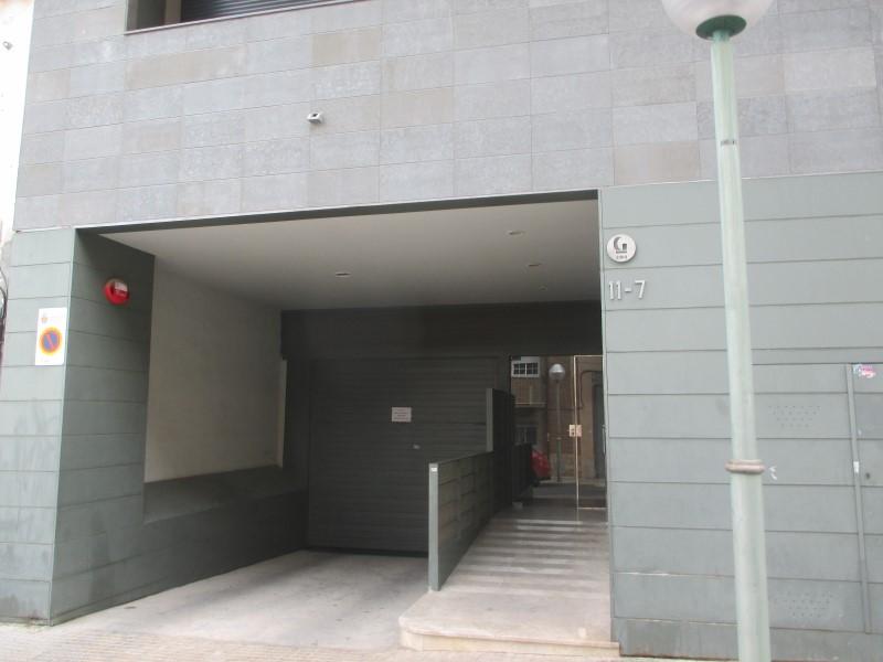 Garaje en Tarragona (60000-0001) - foto0
