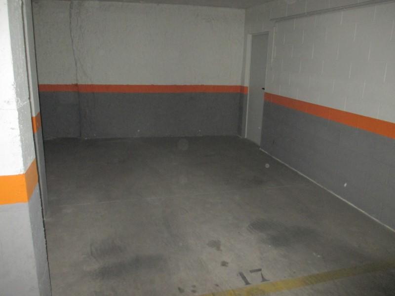 Garaje en Tarragona (60000-0001) - foto5