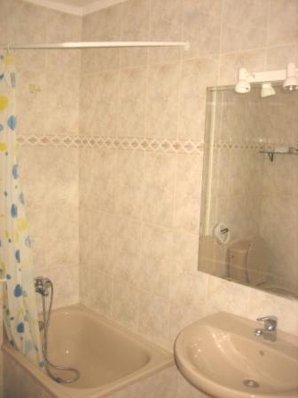 Casa en Ulldecona (41987-0001) - foto3