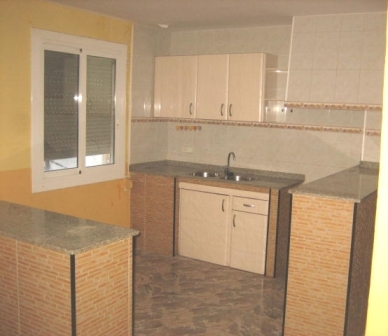 Casa en Ulldecona (41987-0001) - foto2