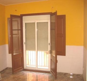 Casa en Ulldecona (41987-0001) - foto1