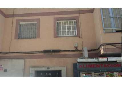 Piso en Madrid (35008-0001) - foto2