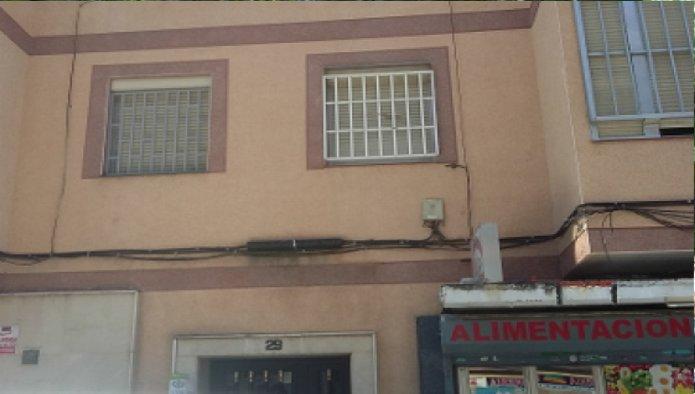 Piso en Madrid (35008-0001) - foto0