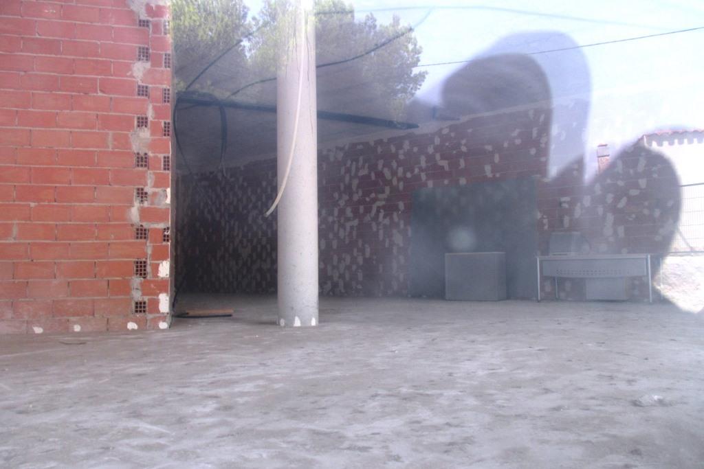 Locales en Pego (M72702) - foto3