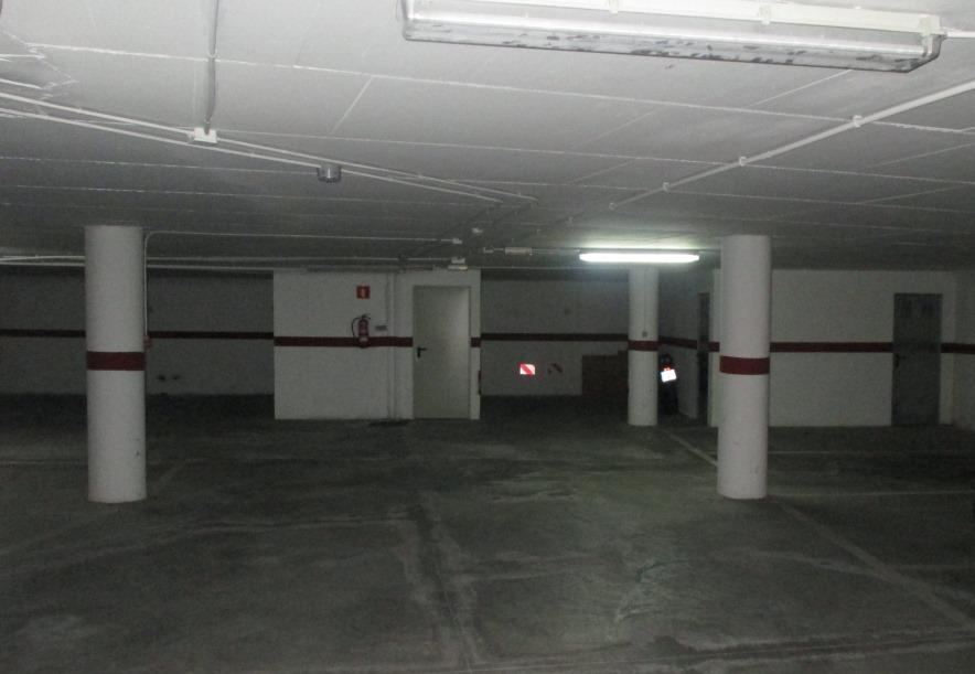 Garaje en Pego (M72701) - foto3