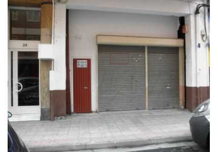 Locales en Logroño - 0