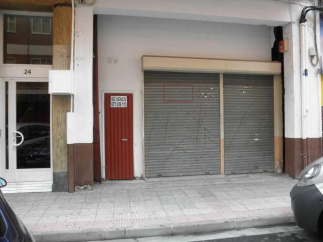 Locales en Logroño (32791-0001) - foto1