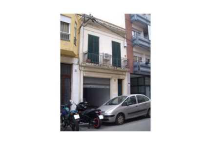 Locales en Mataró (42333-0001) - foto7