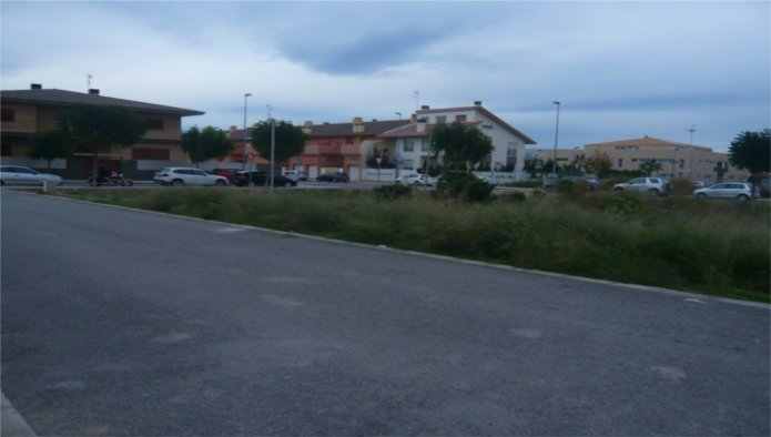 Solares en Canet d'En Berenguer (M62168) - foto2
