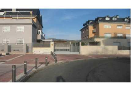 Garaje en Collado Villalba (36920-0001) - foto4