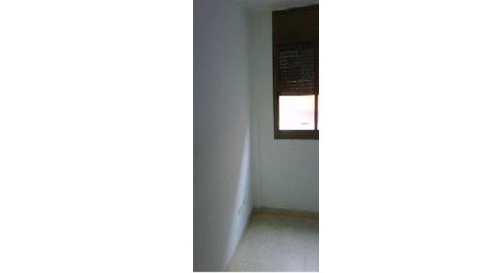 Piso en Morell (El) (32737-0001) - foto2