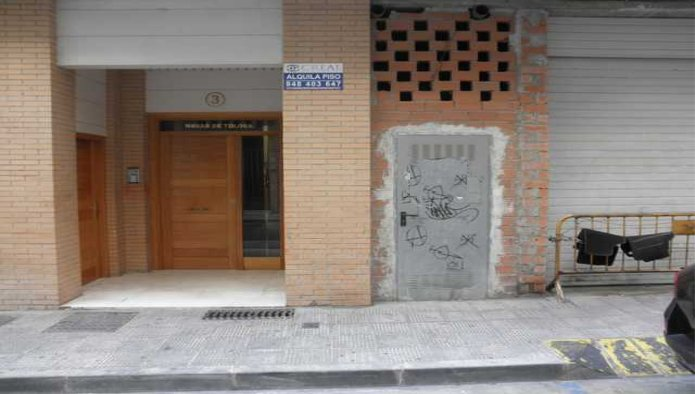Locales en Tudela (33357-0001) - foto0