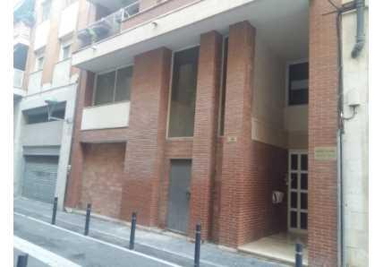 Locales en Tarragona (36312-0001) - foto6
