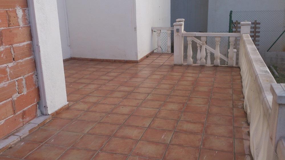 Locales en Sant Boi de Llobregat (34347-0001) - foto4