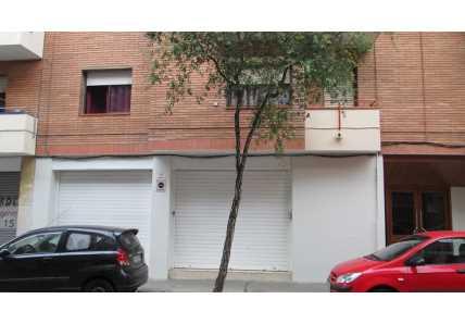 Locales en Sant Boi de Llobregat (34347-0001) - foto5