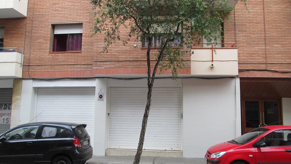 Locales en Sant Boi de Llobregat (34347-0001) - foto0