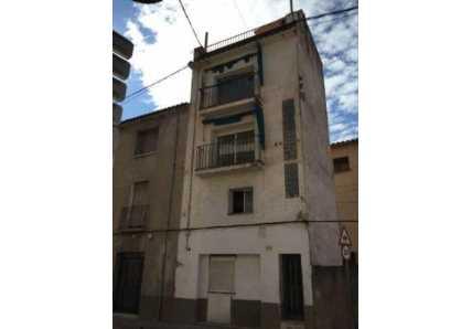 Casa en Caldes de Montbui (34057-0001) - foto1