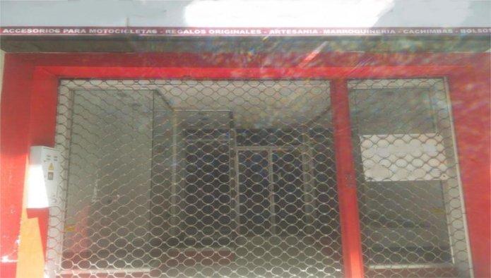 Locales en Dos Hermanas (35864-0001) - foto0