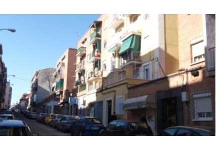 Locales en Madrid (43221-0001) - foto7