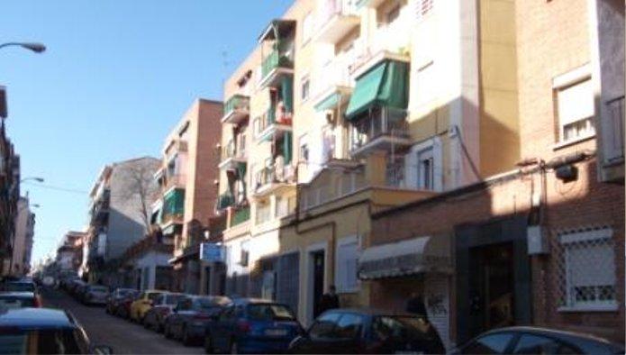 Locales en Madrid (43221-0001) - foto0