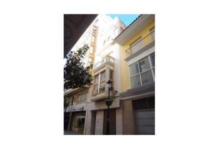 Edificio en Castellón de la Plana/Castelló de la Plana (32449-0001) - foto6