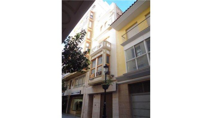 Edificio en Castellón de la Plana/Castelló de la Plana (32449-0001) - foto0