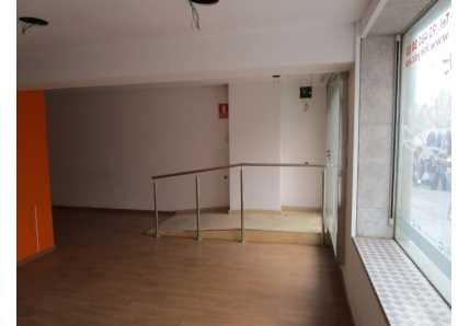 Locales en Esplugues de Llobregat - 0